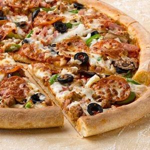 Пицца PROFI