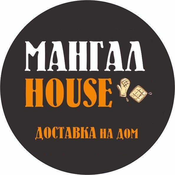 МангалHouse